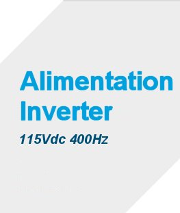 angle article alimentation inverter