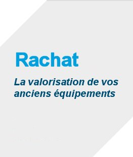 angle article rachat materiels