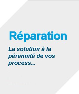 angle article service reparation
