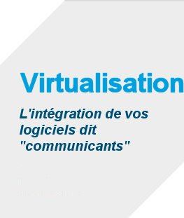 angle article virtualisation developpement