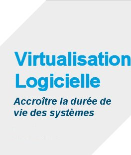angle article accueil virtualisation
