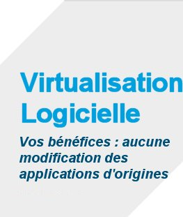 angle article caracteristiques virtualisation