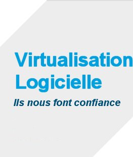 angle article references clients virtualisation