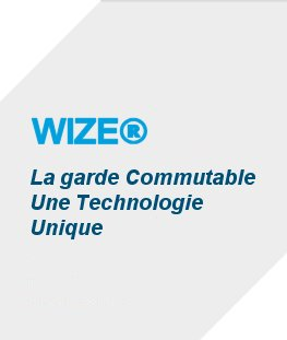 angle article wize caracteristiques
