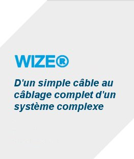 angle article wize mesures
