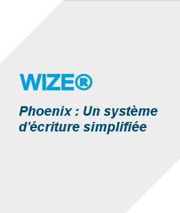 angle article wize phoenix