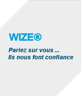 angle article wize references clients