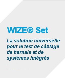 angle article wize set